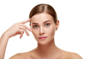 Brow Lift Recovery