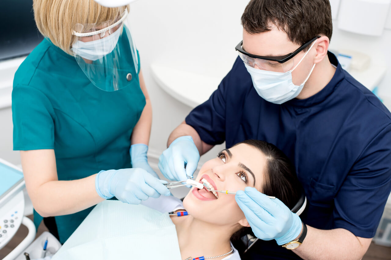 affordable oral surgeon