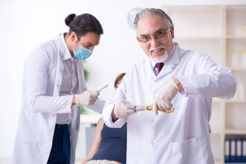 finding the best rhinoplasty surgeon near me