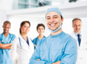 Why Should Patients Choose A Doctor Of Dental Surgery
