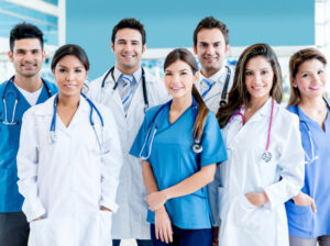 what medical specialty should i do