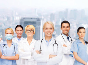 most difficult medical specialties