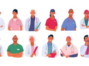 oral surgeon vs dentist