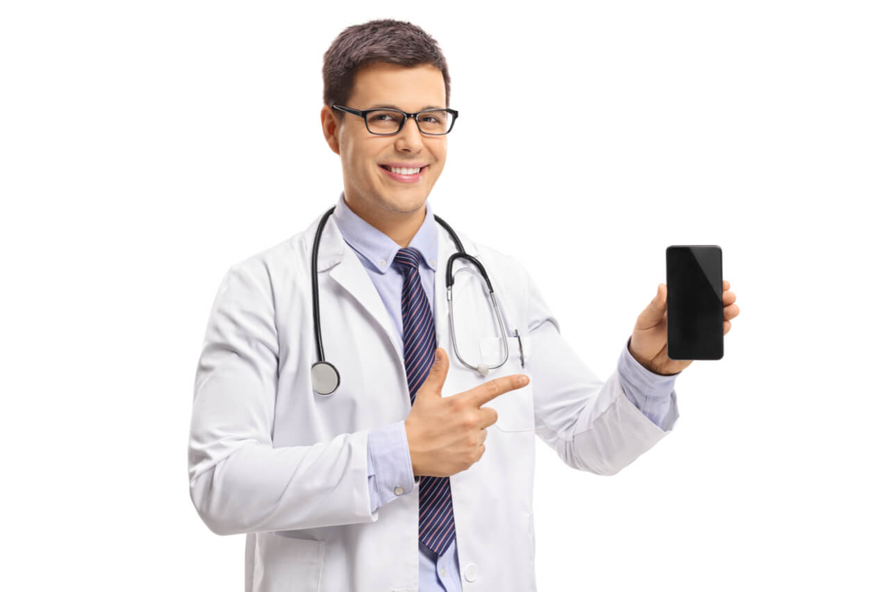 How Can Medical Advertising Promote A Private Clinic For Beginners