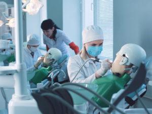austin dental assistant school